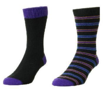 Hj Socks HJ7138/2